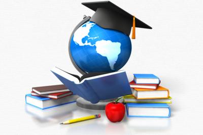 Kế hoạch giáo dục môn Vật lý 9 21-22